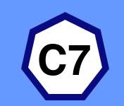 Control 7, Inc
